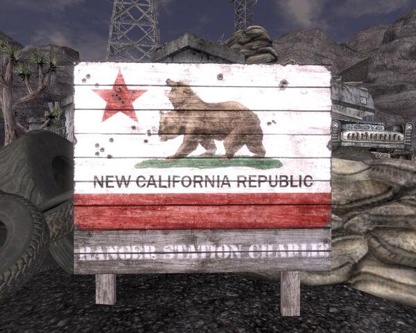 File:Fallout New Vegas Ranger Station Charlie.jpg