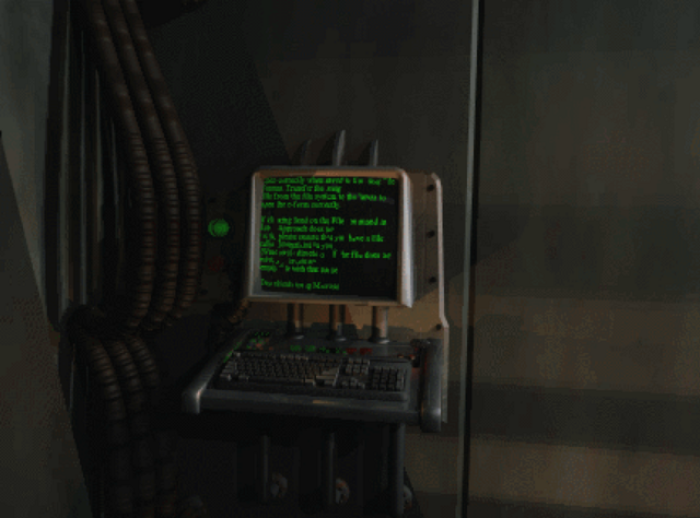 File:FO1Vault13Intro4.png