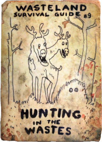 File:WSG 9 hunting cover.png