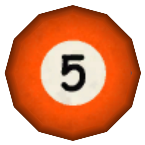 File:5-Ball.png