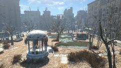 BostonCommon-Fallout4