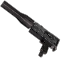File:Rheinmetall 9mm machine pistol suppressor mods inventory.png