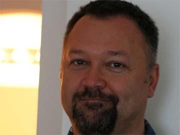 File:Tim Cain 2008.jpg