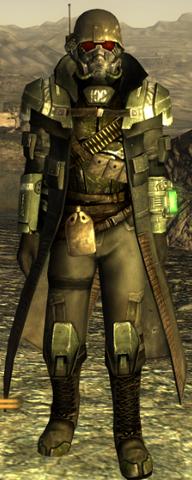File:Elite Riot Gear v2.png