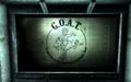 Thumbnail for version as of 01:30, November 6, 2008