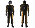Sierra Madre armor reinforced.png
