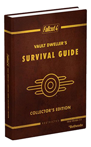 File:Fo4 Vault Dwellers Survival Guide.png