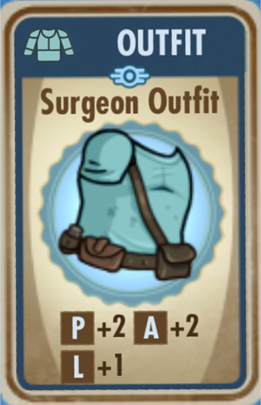 File:FoS Surgeon Outfit.jpg