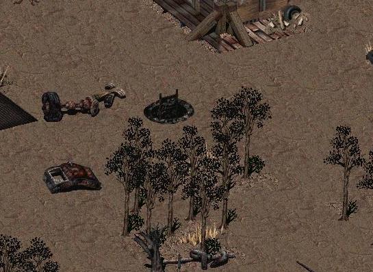 File:Mercenaries' Cave Ladder.png