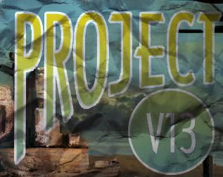 Project V13.jpg
