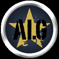 File:ALG 1.png