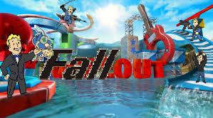 File:FallOUT wipeout.png