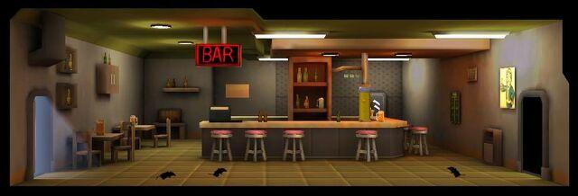 File:FoS lounge 2room lvl2.jpg