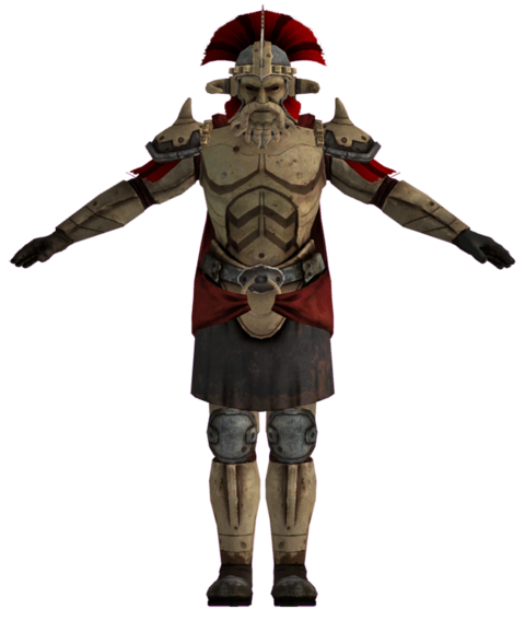 File:Legate armor.png