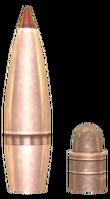 FNV 308 bullet
