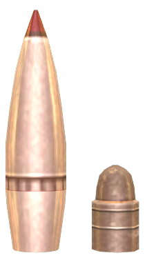 File:FNV 308 bullet.png