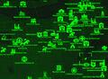 BusAndApartment-Map-Fallout4.jpg