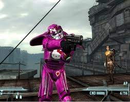 File:Fallout Hello Kitty Power Armor.jpeg