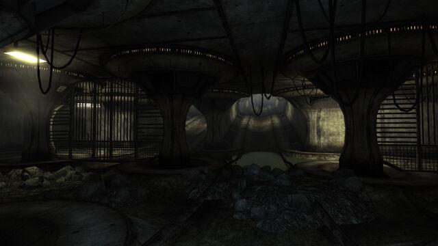 File:Grayditch Sewer.jpg