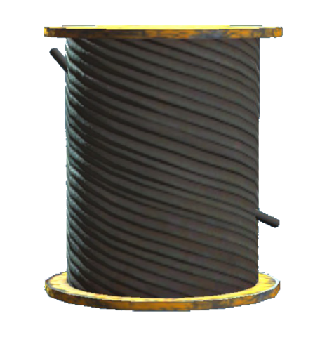 File:New power cables.png