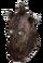 Raider Wastehound Helmet.png
