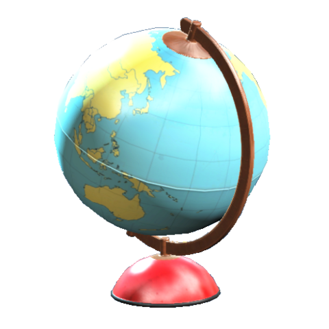 File:Clean globe.png