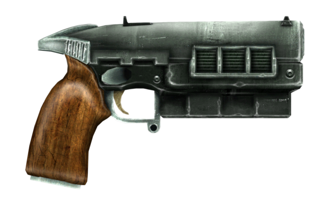 File:FNV 12,7mm Pistol.png