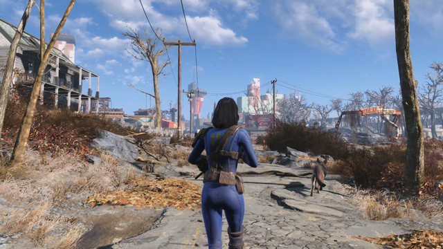 File:Fo4 launch trailer still.png