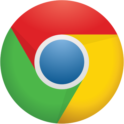 File:GoogleChrome.png