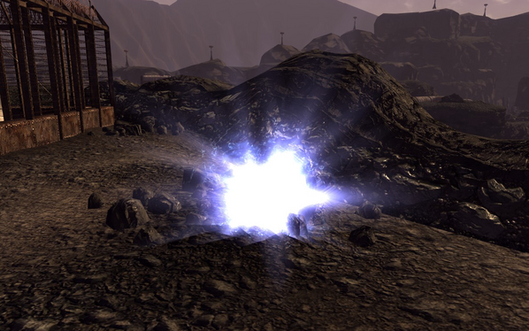 File:ProtonThrowingAxeExplosion.png