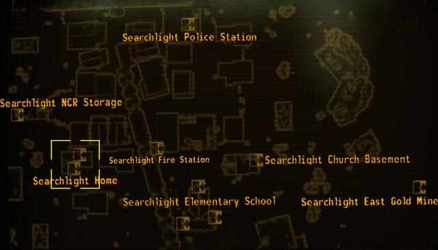 File:Searchlight home loc.jpg