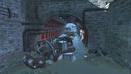 FO4 Flagon Tunnel (2)
