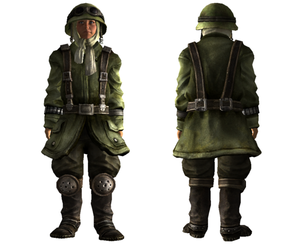 File:MacCready outfit.png