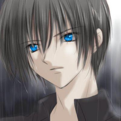 File:Anime guy1.jpg