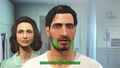 Fallout4 E3 FaceCreation1.png