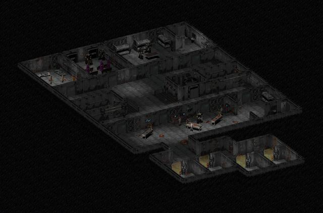 File:Fo1 Demonstration Vault Labs.png