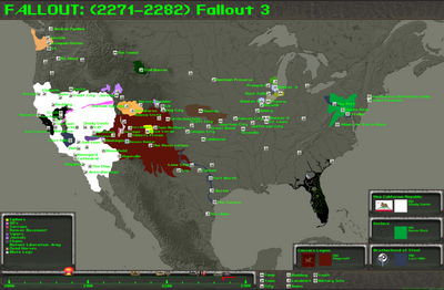 World of fallout 2271 2282 by deusix-d5ht79p