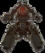 AnnihilatorMk2Sentry-Fallout4
