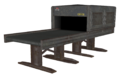 Fo4CW conveyor storage.png