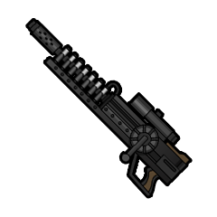File:FoS Gauss rifle.png