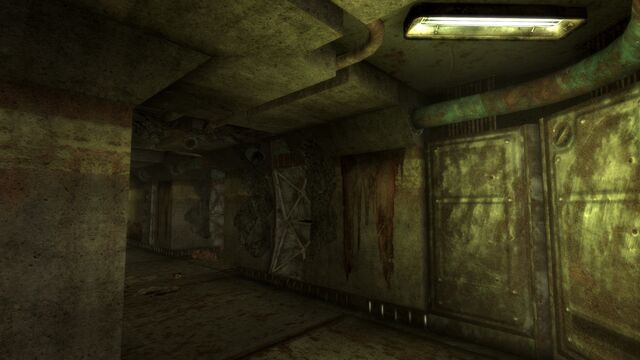 File:Vault 34 damaged interior.jpeg