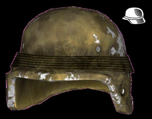 File:Combat helmet.png