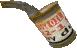 File:Fo2 oil can.png
