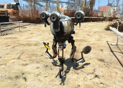 File:Fo4 Atomic Dreamz.png