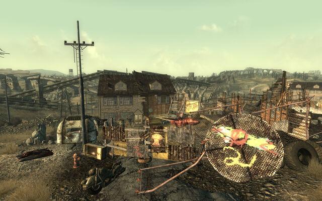 File:Raid shack.jpg