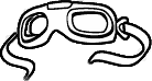 File:Biker goggles icon.png