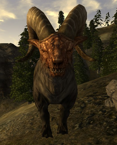 File:GruffBilly.png