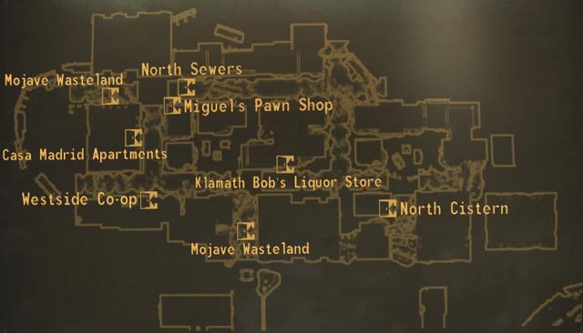File:Westside map.png