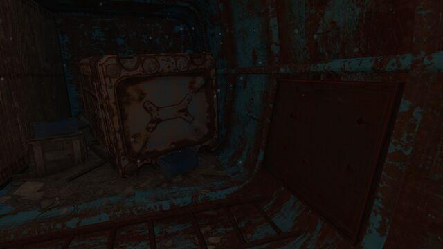 File:Train car interior hatch.jpg