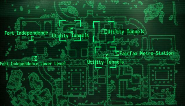 File:Utility tunnels loc.jpg